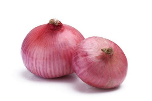 4-6cm Yellow Onion/Red Onion