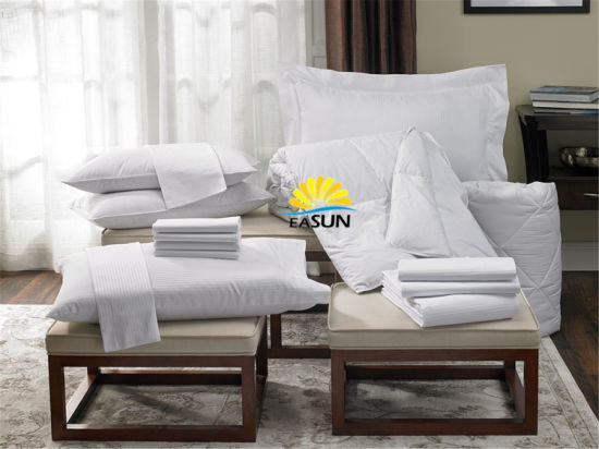 Luxury Comforter Sets Queen Comforter Set Cotton Quilt
