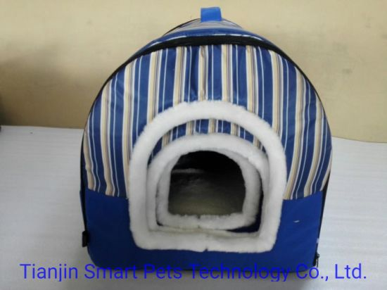 New Design Small Cotton Pet Dog Cat Home Products