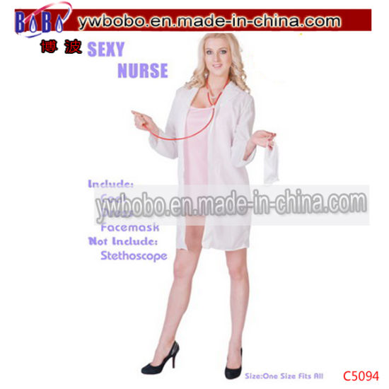 f803353b088dc Party Items Sexy Corset Fancy Dress Halloween Costume (C5094) pictures &  photos