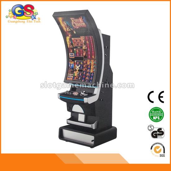 Geant casino.fr catalogue