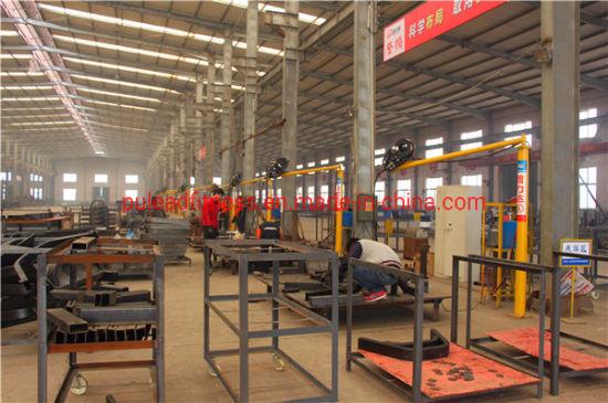 China Rogue Fitness Gym Exericsie Sports Machine Abdominal Crunch China Abdominal Crunch And Gym Equipment Price