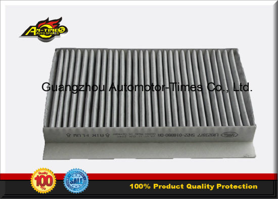 Auto Parts Cabin Filter Lr023977 Jkr 500010 Jkr 500020 for Land Rover pictures & photos