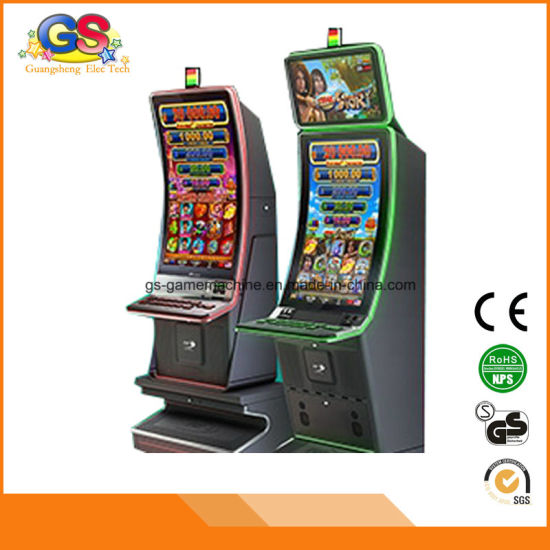 Stopping slot machine reels juego ruleta casino