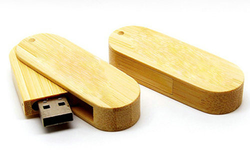 High Quality Wooden USB Stick Pen Shape USB Flash Drive pictures & photos
