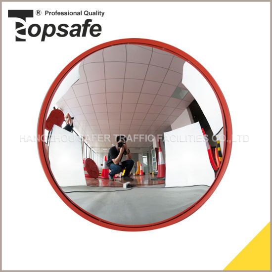 Outdoor Convex Mirror (S-1580) pictures & photos