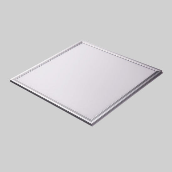 High Quality Aluminum Panel 36W/48W LED Panel Light 60*60 pictures & photos