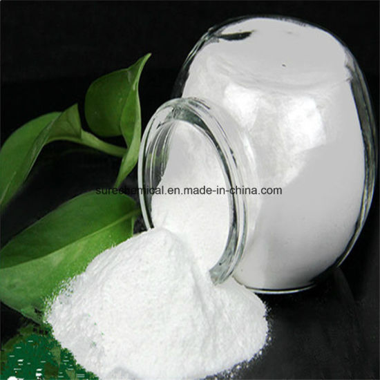 Food Grade Fccvii Potassium Sulphate pictures & photos