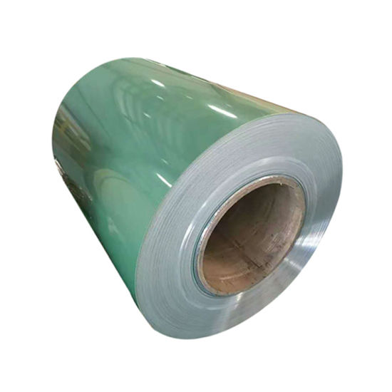 ASTM 6005/T5 Aluminum Coil Price/Aluminum Strip pictures & photos