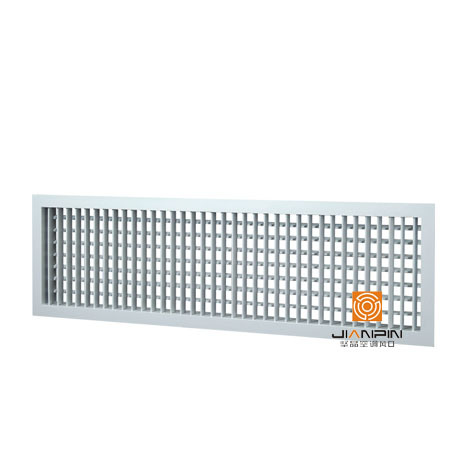 Linear Slot Air Diffuser for HVAC Systems pictures & photos