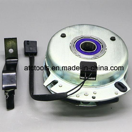 John Deere L120 L130 Mower Gy20878 Pto Blade Clutch