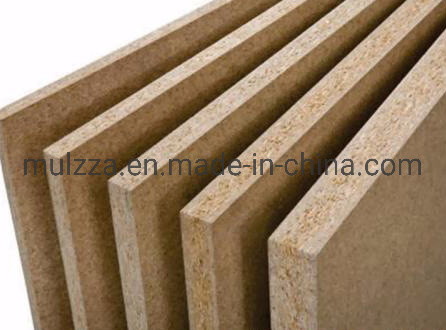 Wholesale Chipboard Particle Board Laminated Board Price