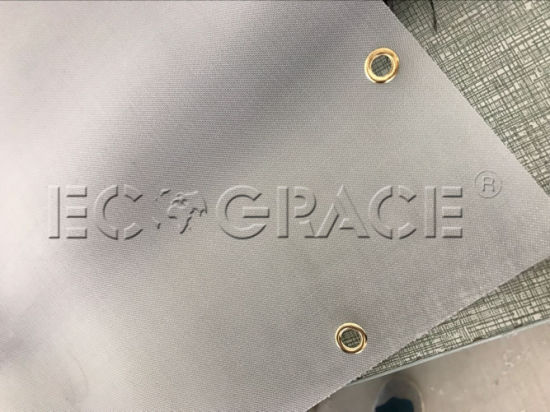 Micron Filter Cloth PP Filter Cloth for Filter Press (PP 6380) pictures & photos