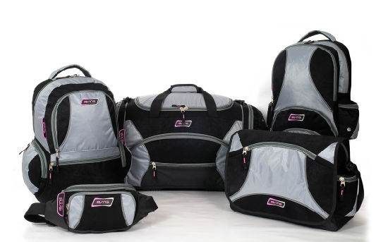 Sports Track and Field Backpack for Gym (BF1510117) pictures & photos
