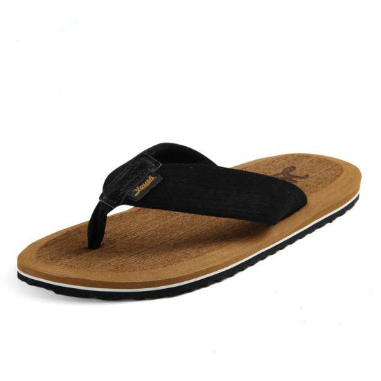 Stylish Slipper/Fad Slipper/EVA Slipper/Casual Slipper/Hot Slipper