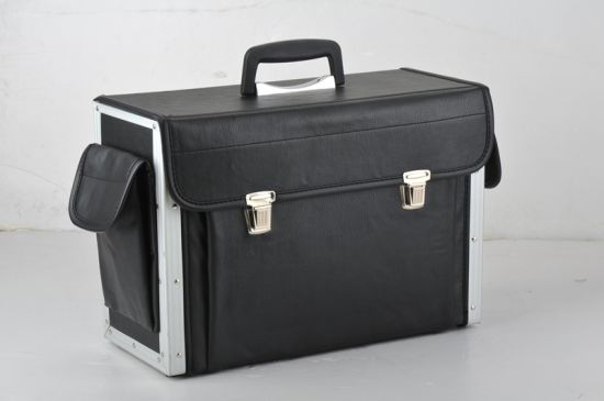 We Offer Aluminium Laptop Case