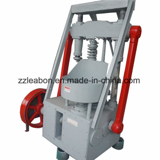 Honeycomb Coal Powder Press Machine for Sale Coal Briquette Punch Machine