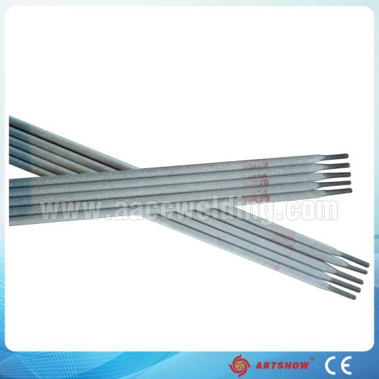 Aws A5.1 E7018 Welding Electrode