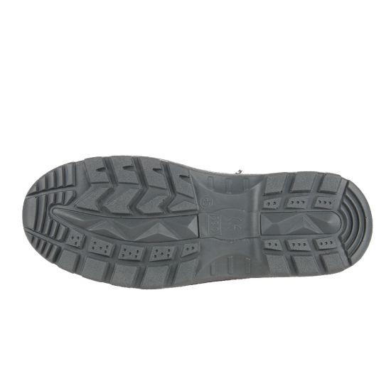 China Hard Work Shoes/ Work Shoe Men