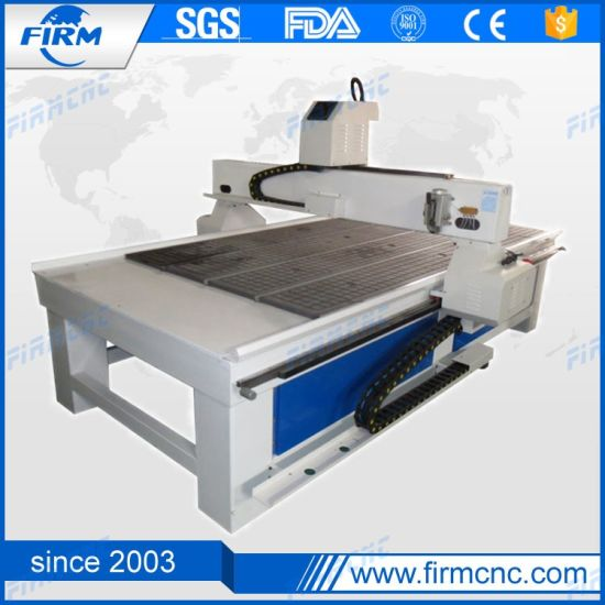 Hot Sale Wood Cutting Cnc Engraving Machine Price In India