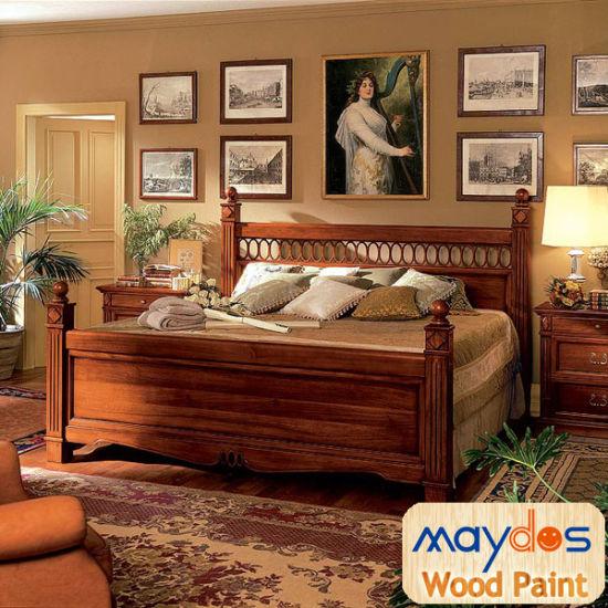 nc wood furniture paint. Plain Wood Maydos Nc Wood Finish Lacquer Free Sample On Furniture Paint L