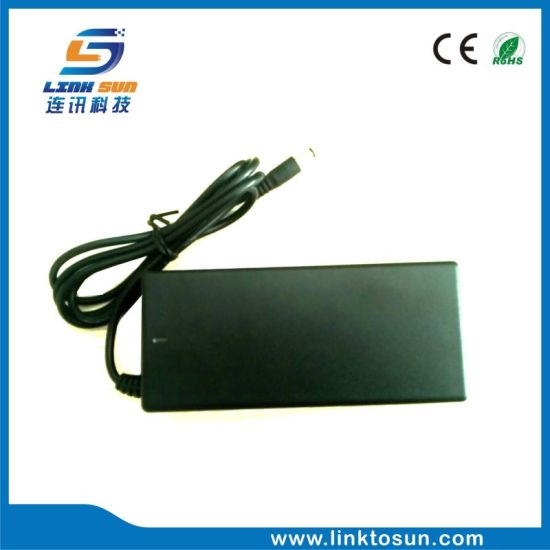 Factory Supply Top Quality 18V 4A LiFePO4 Battery Charger pictures & photos