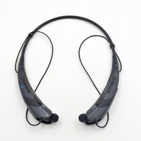 Wholesale Sport Wireless Bluetooth 4.0 Stereo Headset for Mobile Phone