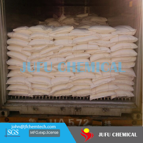 Factory Price Concrete Retarder Sodium Gluconate (CAS: 527-07-1) pictures & photos