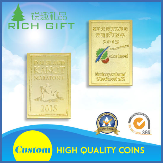 Sales Mass Fine Fashion Cheap  Coins for Holiday pictures & photos