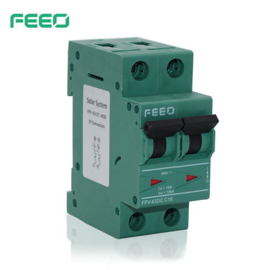 China din rail 600v direct current pv system dc mcb china din rail din rail 600v direct current pv system dc mcb publicscrutiny Image collections