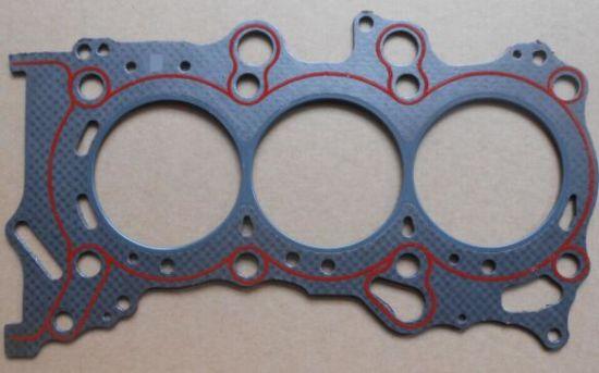 B Auto Parts >> K10 B Auto Parts Cylinder Head Gasket For Suzuki Alto