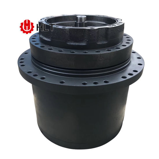 Factory Price High Demand Travel Device Assy for Excavators