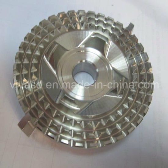 Custom Made Stainless Steel Aluminum Brass Copper Alloy CNC Precision Machined Milling Turning Motorcycle Engine Parts pictures & photos