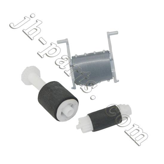 1 PCS MOQ Spare Parts Adf Paper Pickup Roller Kit for Laserjet M127