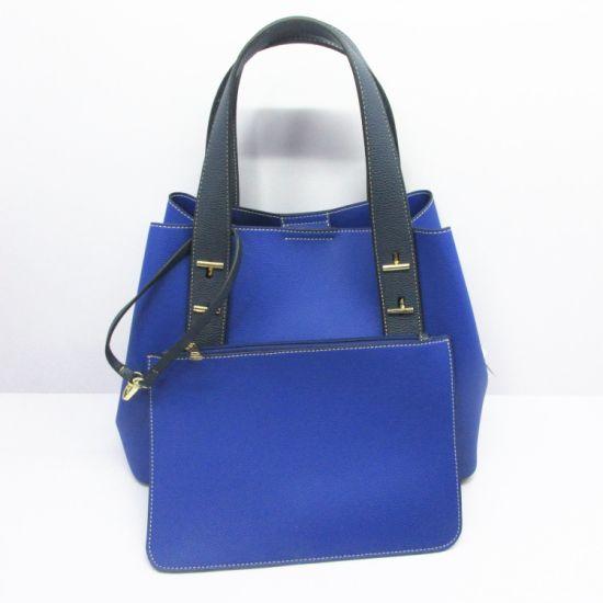 2019 New Designer Products Ladies Casual Handbags Shoulder Messenger Wholesale Zipper Pouch Bag Inside 20335