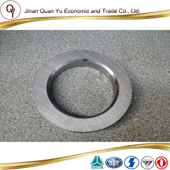 Sinotruk HOWO Truck Spare Parts Hot Sale Seal Oil Cover (99114520136) pictures & photos