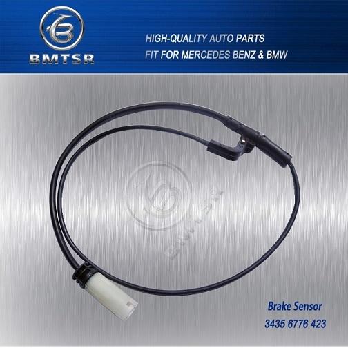 Pad Brake Sensor for BMW E36