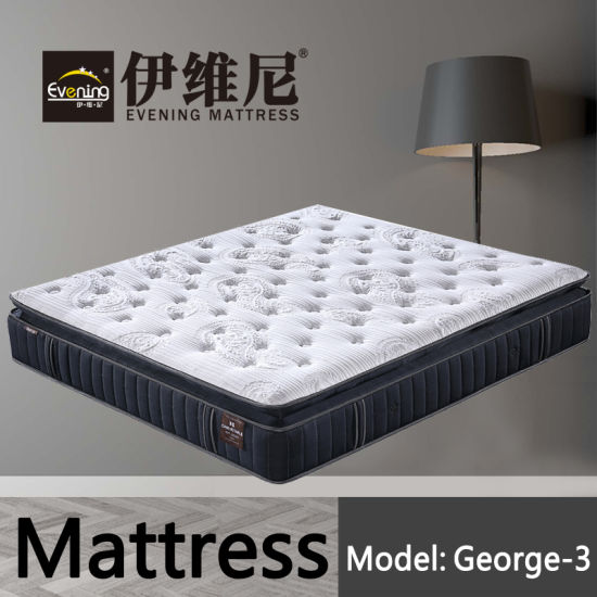 Mattress Sofa Bed Near Me For Hotel Home General Bedroom Furniture Use China King Bed Hotel Bed Made In China Com