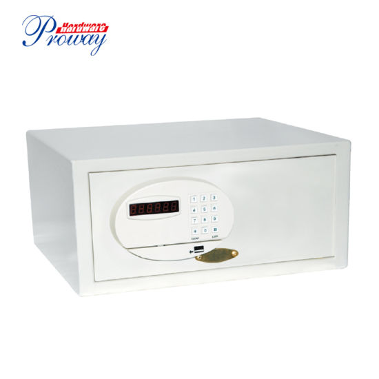 Hotel Digital Safe Box with Electronic Lock