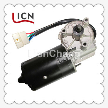 CE Approved Windshield Wiper Motor for Light Truck (LC-ZD1006)