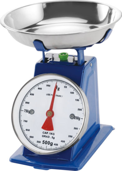 Lowest Price Spring Kitchen Scale
