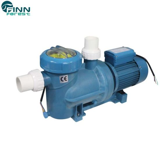 Swimming Pool and SPA Pool Filtration System Water Pump