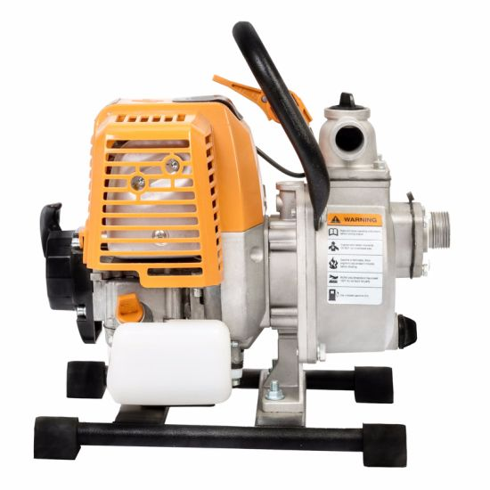 China Shallow Well Pump Electric Water Pumps Submersible