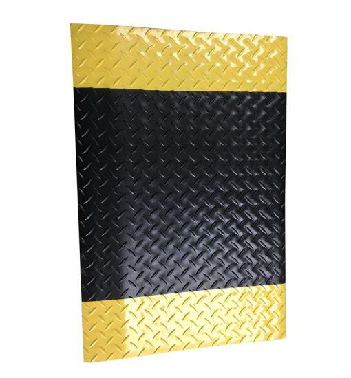 China Esd Cleanroom Floor Mat Anti