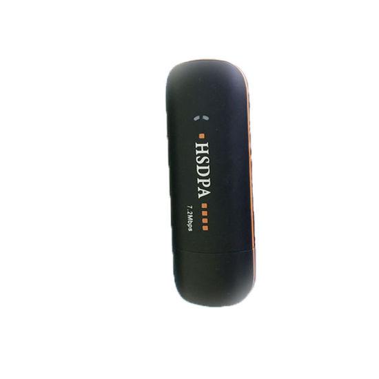 High Speed 3G / 4G Wireless USB Modem