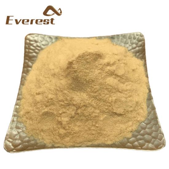 Everest Bulk Sale High Purity Amino Acids for Organic Manure