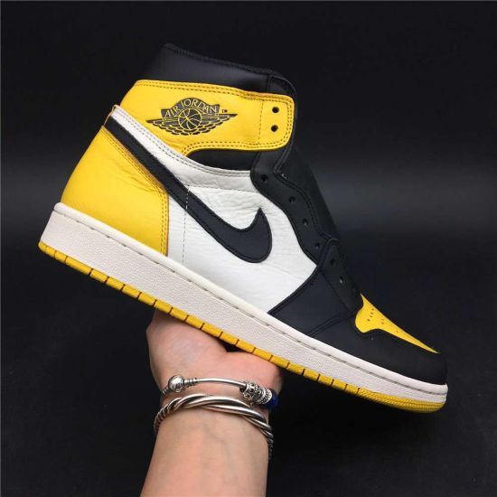 2021top Quality Brand Aj 1 Basketball Shoes Sneaker Shoes