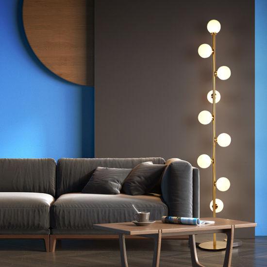 Modern Led Floor Lamps Living Room, Nice Floor Lamps For Living Room