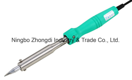 110-130V 220-240V 80W 100W High Quality Soldering Iron pictures & photos