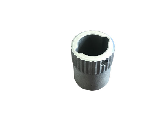 Un-Standard Sintered Metal Connector Product